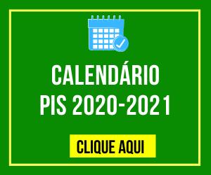 PIS 2020-2021